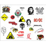 Adesivos Personalizados Motos Carros Capacetes +frete Grátis