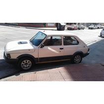 Fiat 147 Modelo 94 Tr