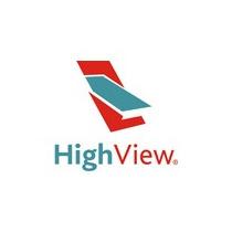 Ventanas Para Techo High View Dpx 78x140