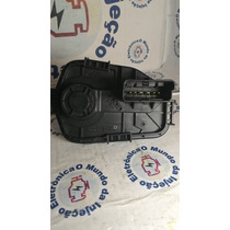 Potenciômetro Corpo Borboleta/tbi Ca0014606 Clio Peugeot 206