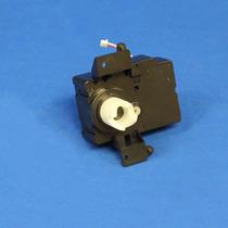 Ax04-0154 Dc Motor 24v Rioch Mp4000\5000 Sp8200 Original