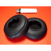 Monster Beats By Dr Dre Mixr Almohadillas Earpads Nuevas