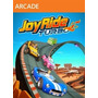 Juegos De Xbox 360 Y One | Joy Ride Turbo | Digital Original
