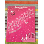 Libro Ingles Stardust Activity Book 4