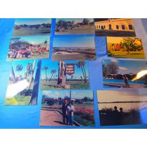 El Arcon Lote De 24 Fotos Termas Arapey 1990 15002 07
