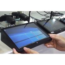Pipo X10 Tablet Mini Pc Windows10 X Z8300 4gb 64gb