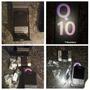 Blackberry Q10 Nuevo Liberado En Su Caja
