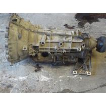 Trasmicion Automatica Lincoln Ls 3.9 V8