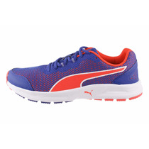 Puma Descendant V4 Wmns Newsport