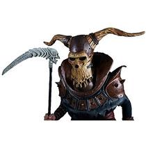 La Colección De La Pesadilla - Caballero Del Demonio