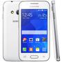 Samsung Galaxy Ace 4 Neo, Garantía 1 Año, Iva Incluido, Blan