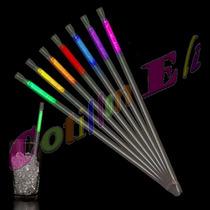 Cotillon. Sorbetes Luminosos Qumicos X 50 Unidades