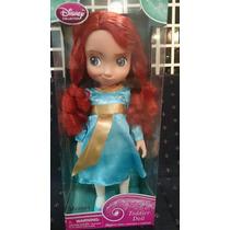 Preciosas Princesas Disney