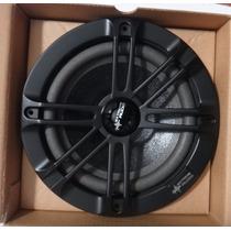 Medios Extreme Audio 6.5 Pulgadas 400w 8 Ohm Con Rejilla