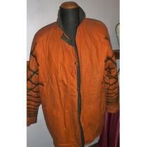 Campera Saco Abrigo Para Mujer Importado