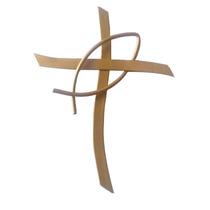 36 Cruces Para Recuerdo De Bautizo, Presentacion, Comuniones