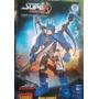 Juguete Juego Armable Lego Super Heroes Batman (lego)