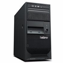 Servidor Lenovo Thinkserver Ts140 1tera Y 8gb No. 70a4a02ald