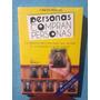 Libro En Fisico Personas Compran Personas De Carlos Rosales