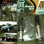 Kit De Reparación De Bomba De Frenos Chevrolet Chevette Tods