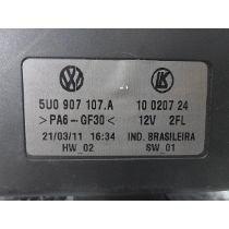 Modulo I-system Volante Saveiro Gol 5u0907107.a - 5u0907107a