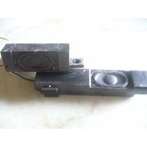 Cornetas Bocinas Lenovo 3000 N500