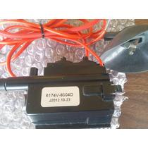 Fly Back Para Tv Modelo 6174v-8004d Tv Lg Exelente Precio