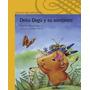 Delia Degu Y Su Sombrero - Cecilia Beuchata - Alfaguara