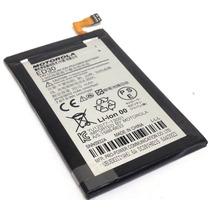 Pila Bateria Ed30 Motorola Moto G G2 Xt1032 Xt1033 2010mah