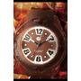 Reloj Tendence Original Unisex Marrón