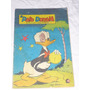 Antigua Revista Historieta Comic Pato Donald Año 1954 Nº 513