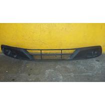 Grade Inferior Do Parachoque Dianteiro Chevrolet Ônix
