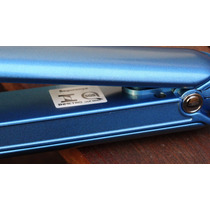 Prancha Babyliss Pro Nano Titanium Original 450f 25mm