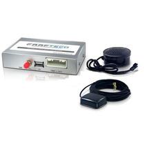 Modulo Gps Alpine Com Bluetooth Land Rover Freelander