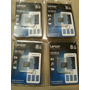 8gb Memory Stick Micro M2 Marca Lexar + Adapter Psp Ps Go