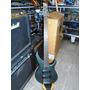Bajo Electrico Yamaha Trbx-305 5 Cuerdas Activo