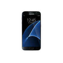 Samsung Galaxy S7 4g Lte 32gb G930 12mp Libre Telcel