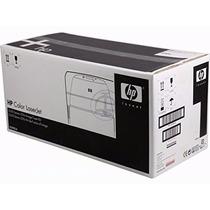 Fusor Hp Laserjet Color 5550 Nuevo En Caja