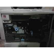 Unidade D4 Para Ricoh Aficio 2060 (usada)