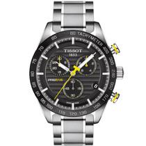 Relógio Tissot Prs 516 T100.417.11.051.00 Lançamento 2016