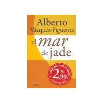 Mar De Jade. (leer No Cuesta Nada 2. 99); Alber Envío Gratis