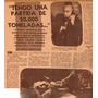 Revista Aqui Esta Luis Angel Firpo Belgrano Athletic Club