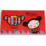 Crayones Oleo Pastel Pucca 12 Colores Regalo Navidad Reyes
