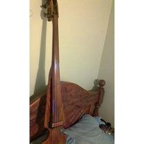 Vendo O Cambio Baby Bass Origen Cubano