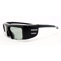 Óculos 3d Samsung Ativo Ssg-m3100gb