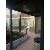 Open Suite En Renta, En La Cité En Santa Fe, A Corta Distancia De Centros Comerciales, Corporativos, Escuelas, Restaurantes Y Parques; El Desarrollo Cuenta Área De Juegos Para Niños, Área De Mascotas