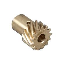 Engrenagem De Bronze Distribuidor 6cl - Crower