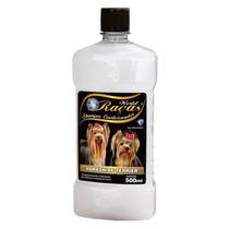 Shampoo E Condicionador Raças Yorkshire Terrier 500ml - See