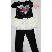 Conjuntos Y Vestidos Importados Para Niñas
