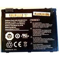 Bateria Original Note Positivo Cce Win U40-3s4400-m1h1 -u40